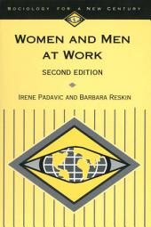 Women and Men at Work: Edition 2