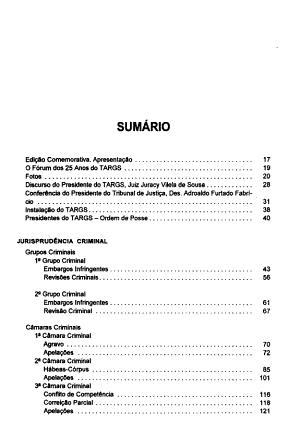 Julgados PDF