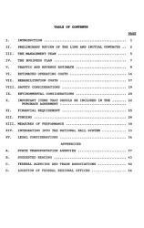 Before You Start a Small Railroad PDF