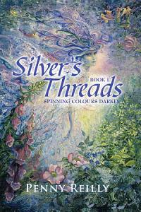 Silver's Threads