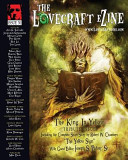Lovecraft Ezine PDF