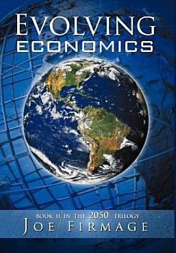 Evolving Economics PDF