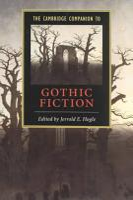 The Cambridge Companion to Gothic Fiction PDF
