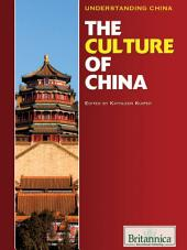 The Culture of China