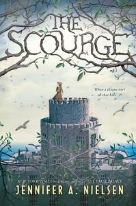 The Scourge Book