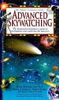 Advanced Skywatching PDF