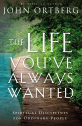 The Life You Ve Always Wanted Book PDF