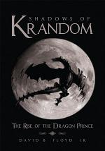 Shadows of Krandom