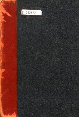 Sotheran s Price Current of Literature