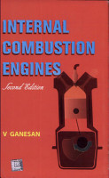 Internal Combustion Engines PDF