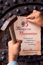 95 Theses on Humanism
