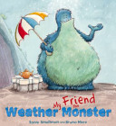 My Friend the Weather Monster PDF