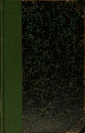Tvory Tarasa Shevchenka: Kobzarʹ, 1847-1860