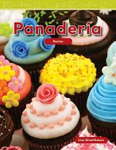 Panaderia (the Bakery) (Spanish Version) (Nivel K (Level K))