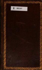 Aghōtʻkʻ iwrakʻanchʻiwr andzin hawatatsʻeloy i Kʻristos. Polyglot. 1837