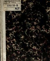 De constituto possessorio. - Argentorati, Hetsted 1656