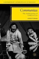 Communitas PDF