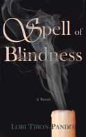 Spell of Blindness PDF