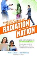 Radiation Nation