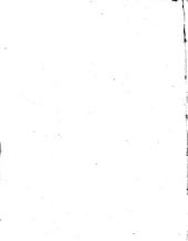 De schilder-konst der oude, begrepen in drie boeken