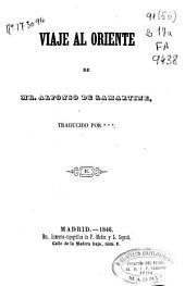 (580 p.)