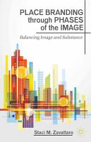 Place Branding through Phases of the Image PDF
