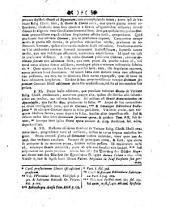 Diss. epist. historiam libelli Grotiani de veritate religionis christianae complectens