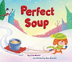 Perfect Soup PDF