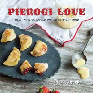 Pierogi Love