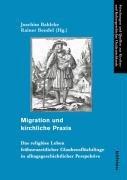 Migration und kirchliche Praxis PDF