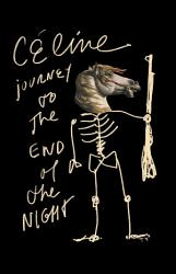 Journey To The End Of The Night Book PDF