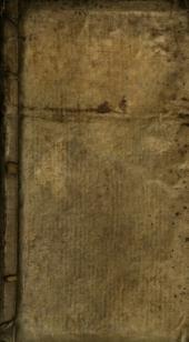 Rerum Romanarum Libri IV.