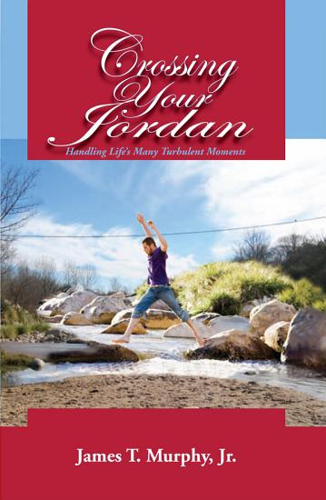 Crossing Your Jordan PDF