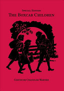 The Boxcar Children  Special Edition PDF
