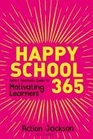 Happy School 365 PDF