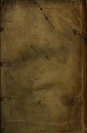 Declamationes quae... supersunt... Calpurnii Flacci excerptae et rhetorum minorum LI... Dialogus de oratoribus sive de causis corruptae eloquentiae. Ex bibliotheca P. Pithoei