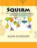 Squirm PDF