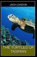 The Turtles of Tasman Annotated PDF