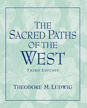 Sacred Paths of the West PDF