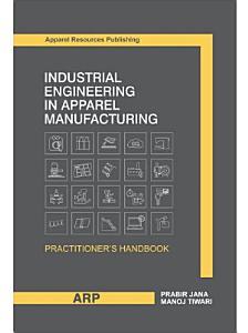 Industrial Engineering in Apparel Manufacturing