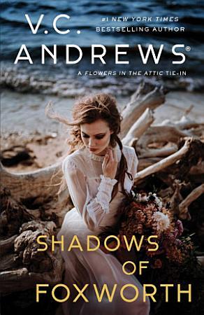 Shadows of Foxworth PDF