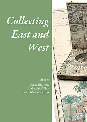 Collecting East and West PDF