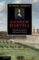 The Cambridge Companion to Andrew Marvell PDF