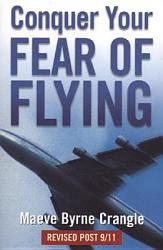 Conquer Your Fear Of Flying Book PDF