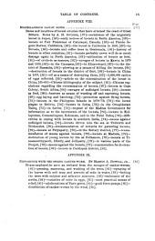 Report of the United States Entomological Commission for the Years ...