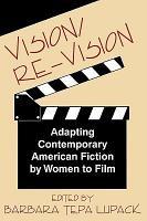 Vision re vision PDF