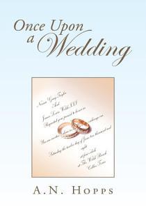 Once Upon a Wedding