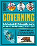 Governing California in the Twenty first Entury PDF