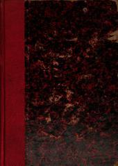 Diario histórico de México: Volumen 1
