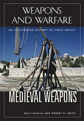 Medieval Weapons PDF